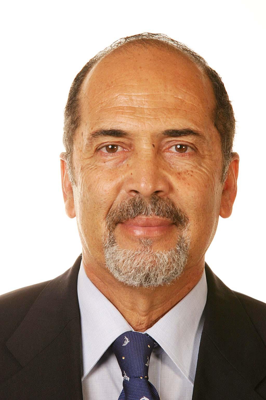 Sr. Diputado Eustaquio Juan Santana Gil - 052-1024x1536