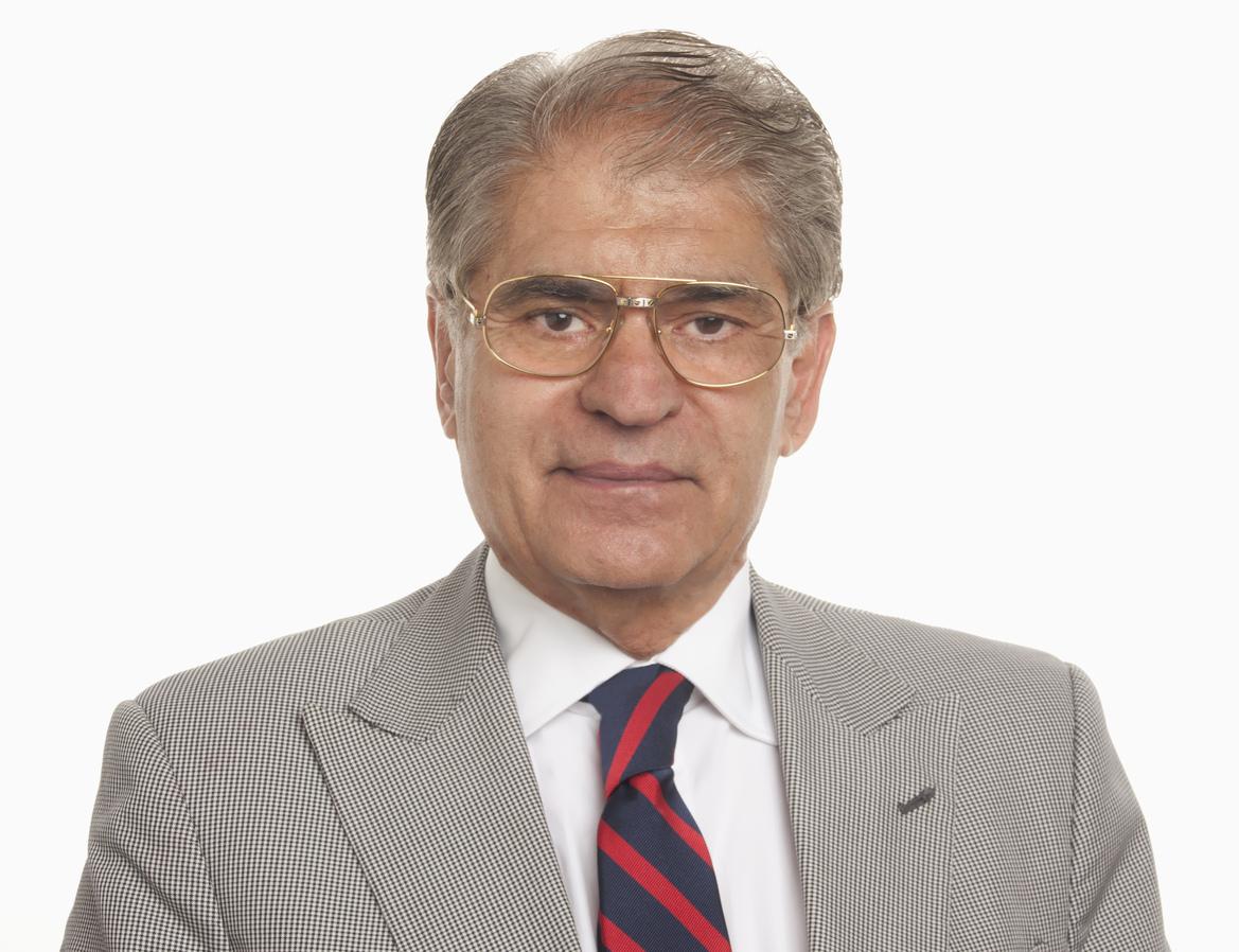 Resultado de imagen de PP e ingeniero Manuel Fernández